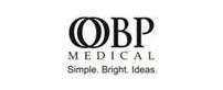 logo_obp